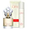 Avon, perfumy Life od Kenzo