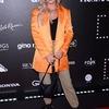 Flesz Fashion Night: Maffashion