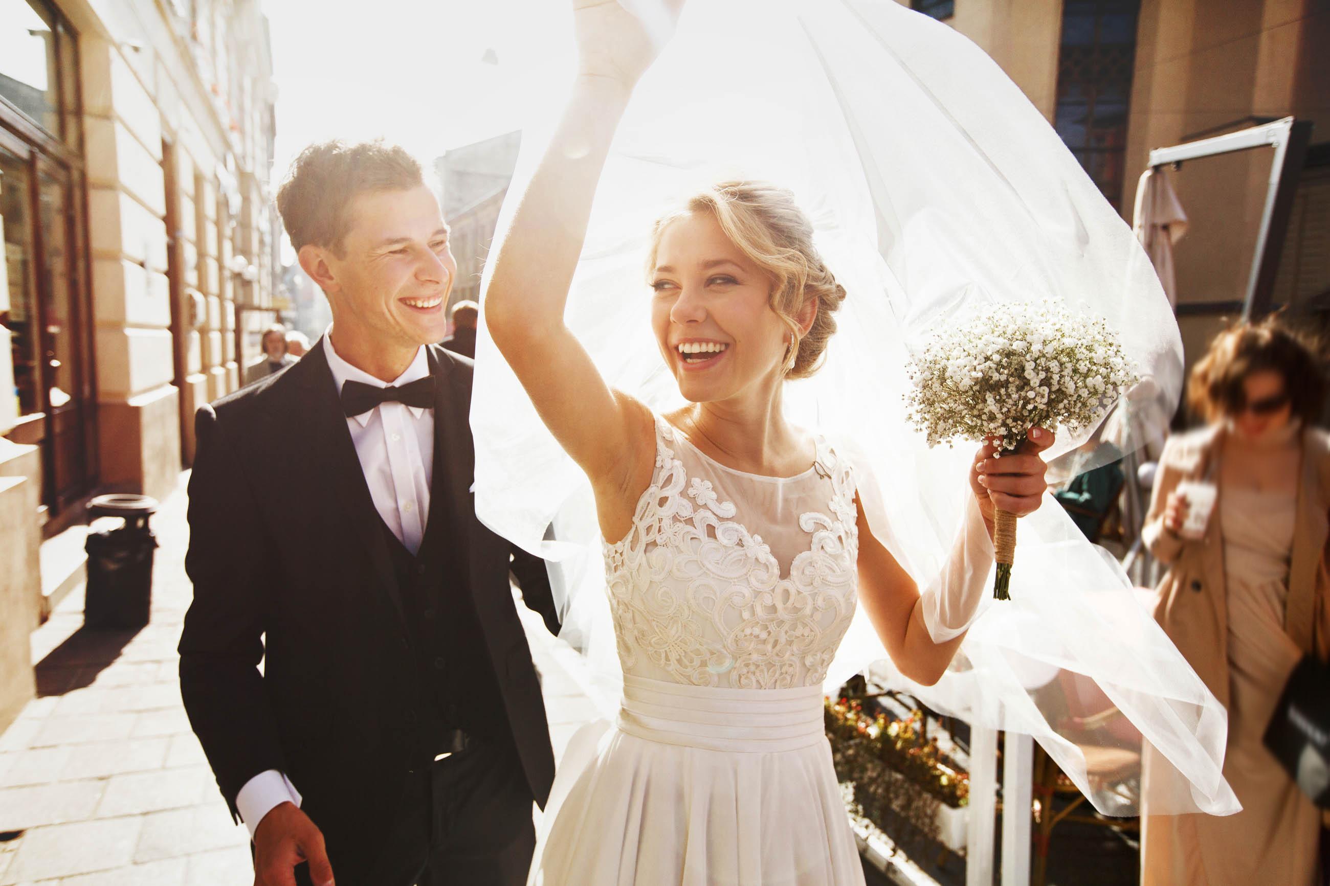 Jak Wybrać Sukienkę Na ślub Cywilny Wizazpl