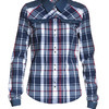 koszula w kratę, Makalu, 119zł