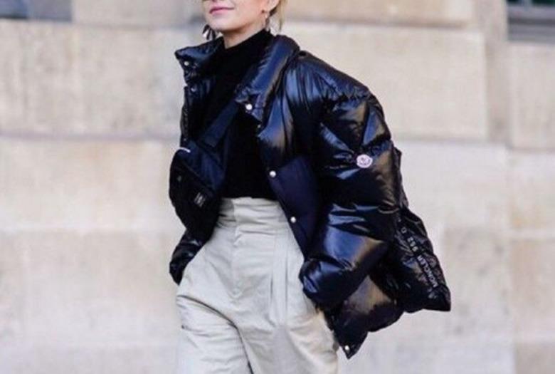 jakie modne kurtki damskie na jesien