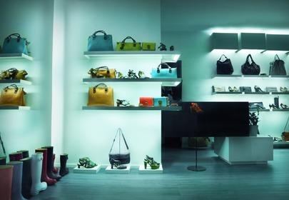 modne buty na lato 2015