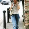 Dawny styl Kate Middleton
