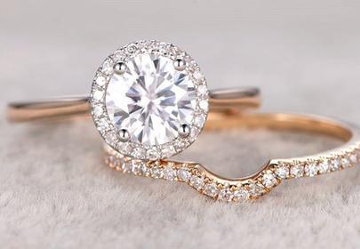 pierścionek zaręczynowy bbbgem