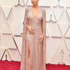 Oscary 2020: Brie Larson