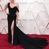 Oscary 2020: Charlize Theron