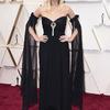 Oscary 2020: Margot Robbie