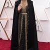 Oscary 2020: Natalie Portman