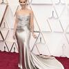 Oscary 2020: Scarlett Johansson