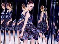 sukienki na sylwestra mohito 2015