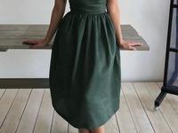 Sukienki na wesele  - TOP 3 z sieciówek (Zara, Reserved, H&M)