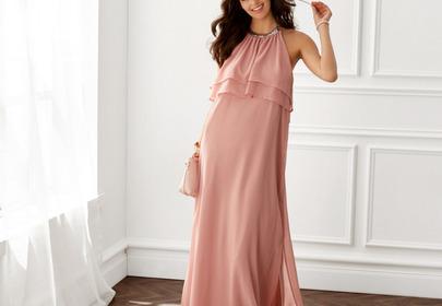 elegancka sukienka za 9 zł w lidlu