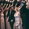 Suknie ślubne David's Bridal
