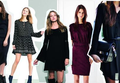 ca12deb281 Artykuły z tagiem sukienki mała czarna