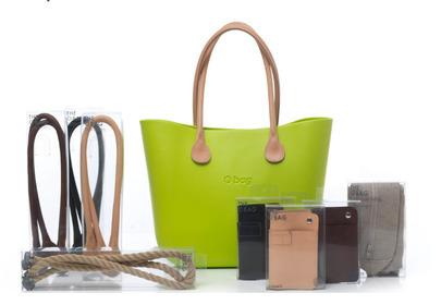 torby O bag juz w Polsce