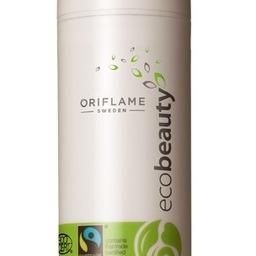 Krem na dzień Oriflame EcoBeauty
