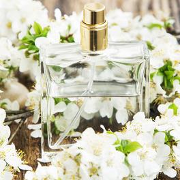 perfumy na prezent na dzień matki