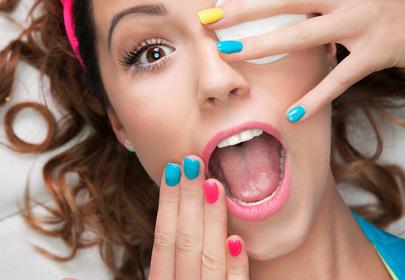 zmywacz do paznokci