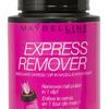Zmywacz do paznokci z gąbką Express Remover Maybelline, 20zł