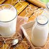 Domowy sposób na oparzenia słoneczne: zimne mleko