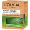 L'Oréal Paris Suger Scrubs Peeling Oczyszczający