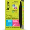 Terapia antycellulitowa 14 dni - domowa kriolipoliza + lifting termiczny Lirene, 29,99zł