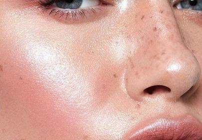 Nowe aloesowe kosmetyki Cien Food for Skin w Lidlu