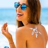Nie wystawiaj skóry na słońce bez używania filtra