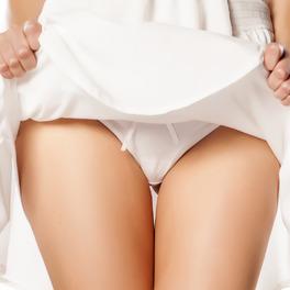 depilacja bikini wosk pasta cukrowa