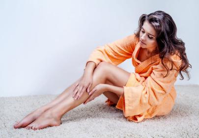 kosmetyki opóźniające odrost włosów
