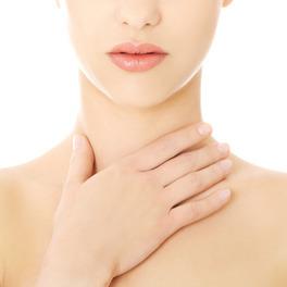 jak zrobić masaż szyi i dekoltu