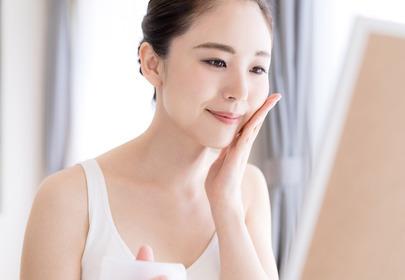 japońska pielęgnacja kroki kosmetyki koreańska pielęgnacja