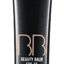 Lekki krem BB Prep + Prime BB Beauty Balm MAC, 130zł