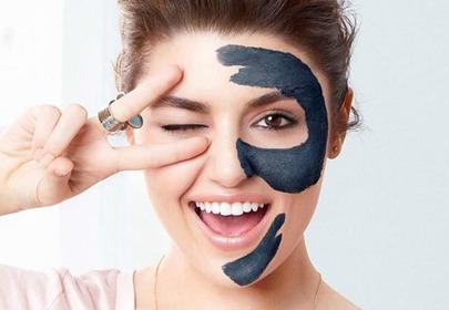 Maski do twarzy