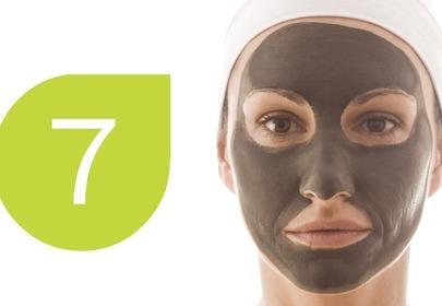 kosmetyki z aktywnym węglem