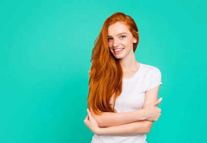Kosmetyki dla nastolatków - jakie kosmetyki dla młodej cery?