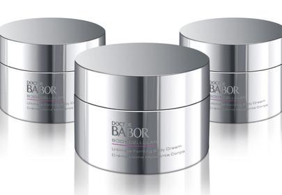 Kosmetyki Doctor Babor Body Cellular