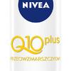 Energetyzujący-eliksir-Q10plus-Nivea
