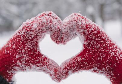 krem do rąk na zimę