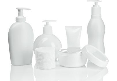uzależnienie skóry od kremu