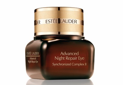 Krem pod oczy Advanced Night Repair Eye Estee Lauder