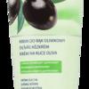 Isana, Handcreme Olive