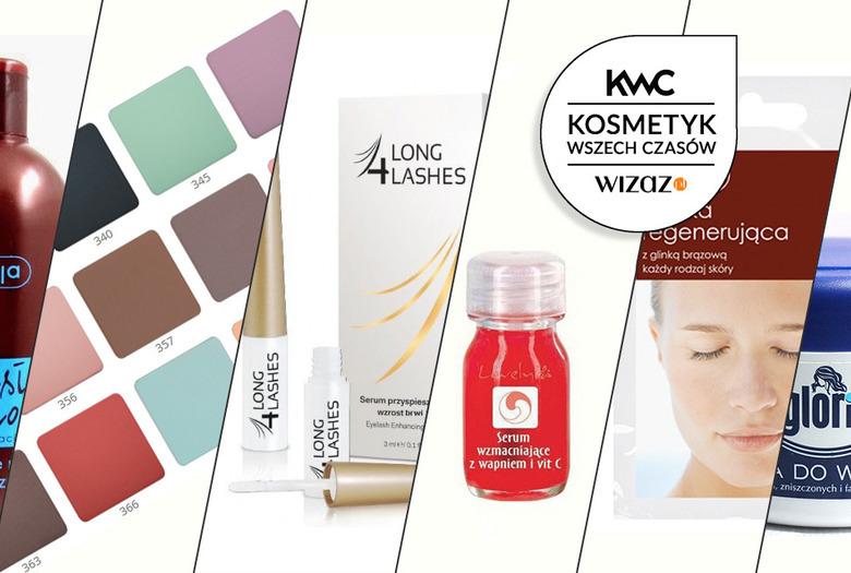 polskie kosmetyki