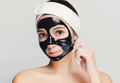 kosmetyki szkodzące skórze