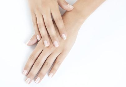 rękawiczki do dłoni