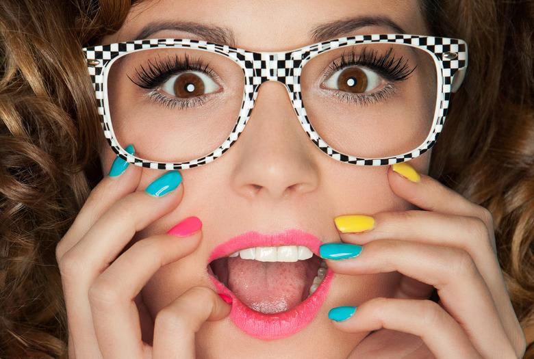 nowe kosmetyki do pielęgnacji lato 2015