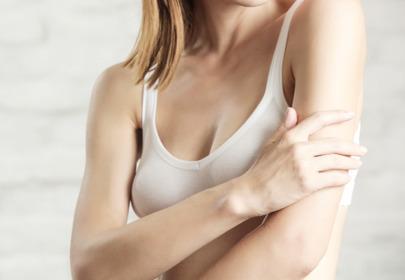 olej parafinowy działanie zatosowanie cena sucha zatykanie porów atopowe zapalenie skóry