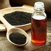 Oleje do cery trądzikowej - olej z czarnuszki