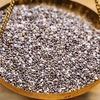Oleje do cery trądzikowej - olej z nasion chia