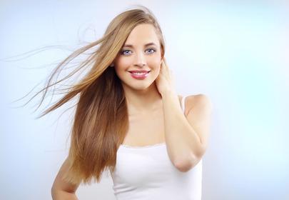 oleje do włosów niskoporowatych